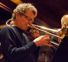 Steve-Horne,-trombone-2