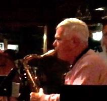 Bill-Dethrow,-saxophone