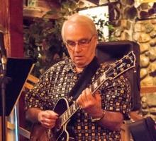 Duane-Fait,-guitar