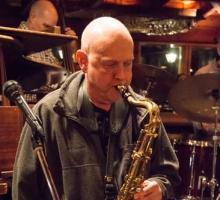 Elmer-Pierre,-saxophone-2