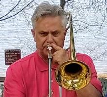 Harlan-Geiser,-trombone