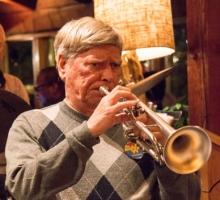 Joe-Swierczek,-trumpet