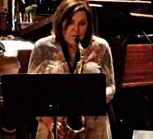 Katie-O'Meara,-saxophone