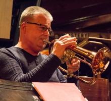 Mark-Almquist,-trumpet