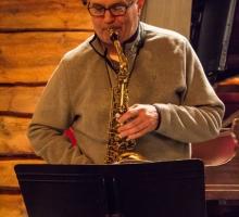 Tim-Holl,-saxophone
