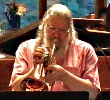 Walter-Hinz,-trumpet